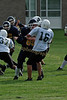 CJHS vs  Scripps 09-17-08 045_edited-1
