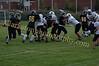 CJHS vs  Scripps 09-17-08 029