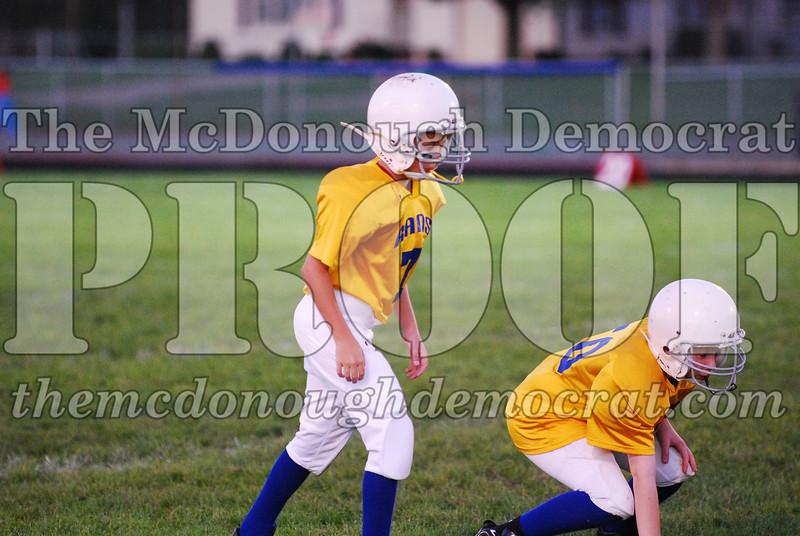Rams Defeat Macomb 42-12 09-16-08 075