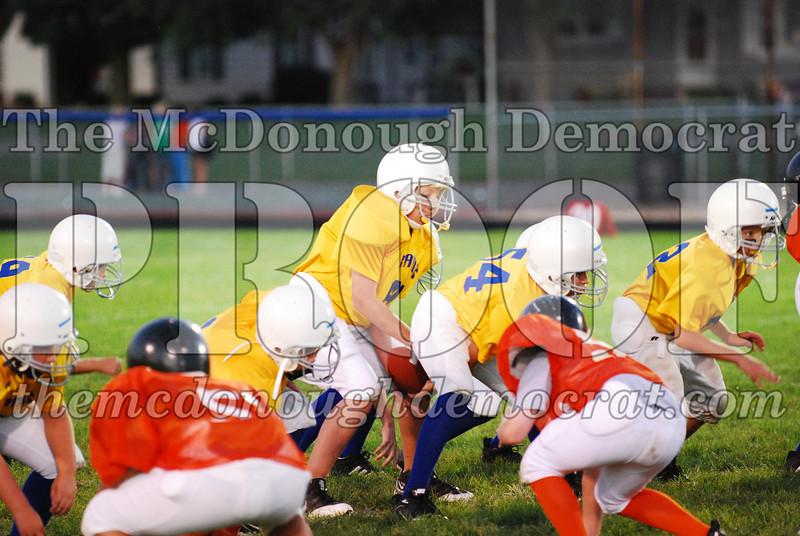 Rams Defeat Macomb 42-12 09-16-08 084