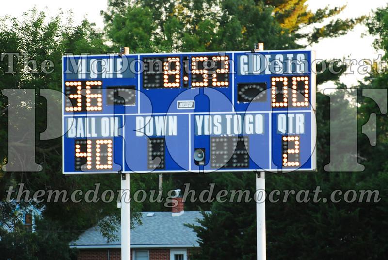 Rams Defeat Macomb 42-12 09-16-08 074
