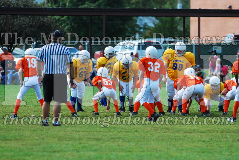 Rams Fall to Bears 38-13 09-07-08 023