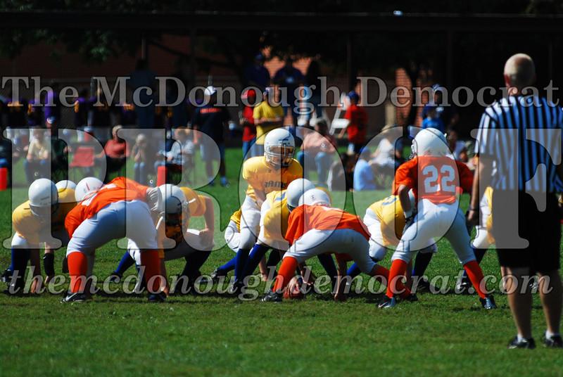 Rams Fall to Bears 38-13 09-07-08 009