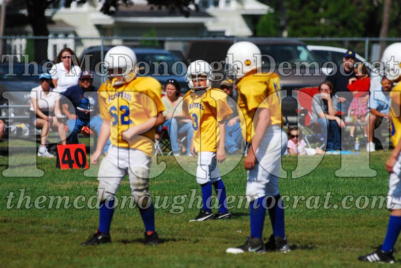 Rams Fall to Bears 38-13 09-07-08 057