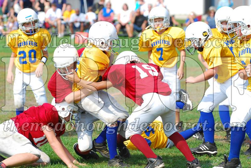 Rams vs Cardinals 09-28-08 060