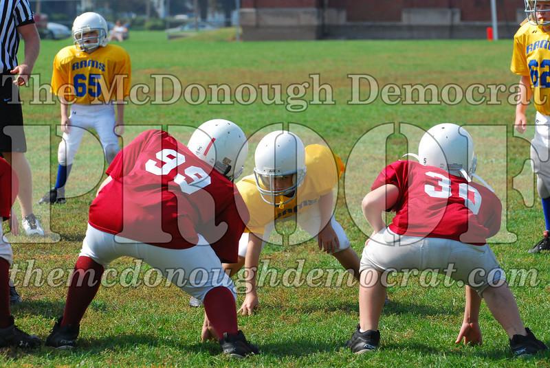 Rams vs Cardinals 09-28-08 037