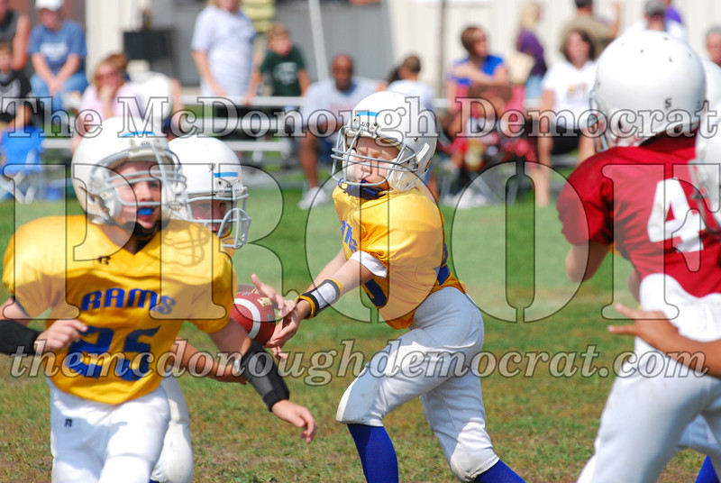 Rams vs Cardinals 09-28-08 042