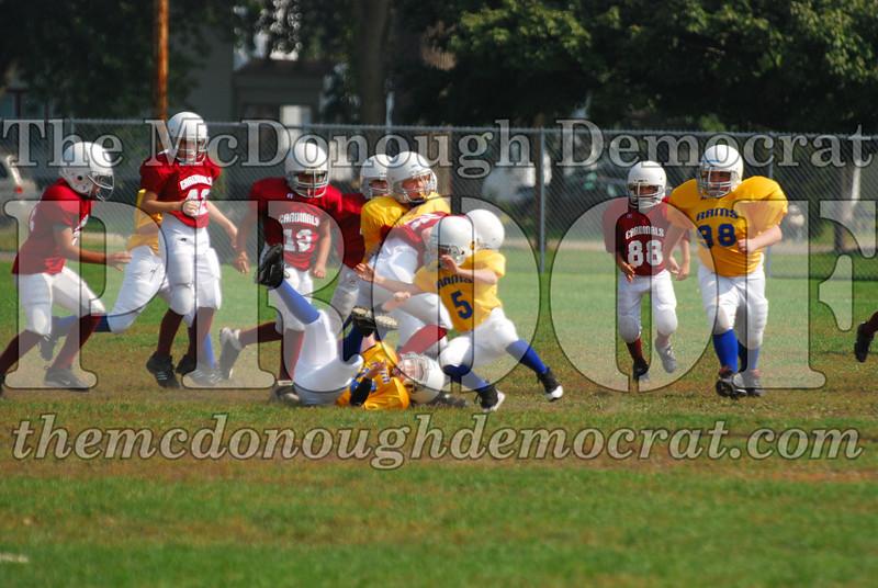 Rams vs Cardinals 09-28-08 002
