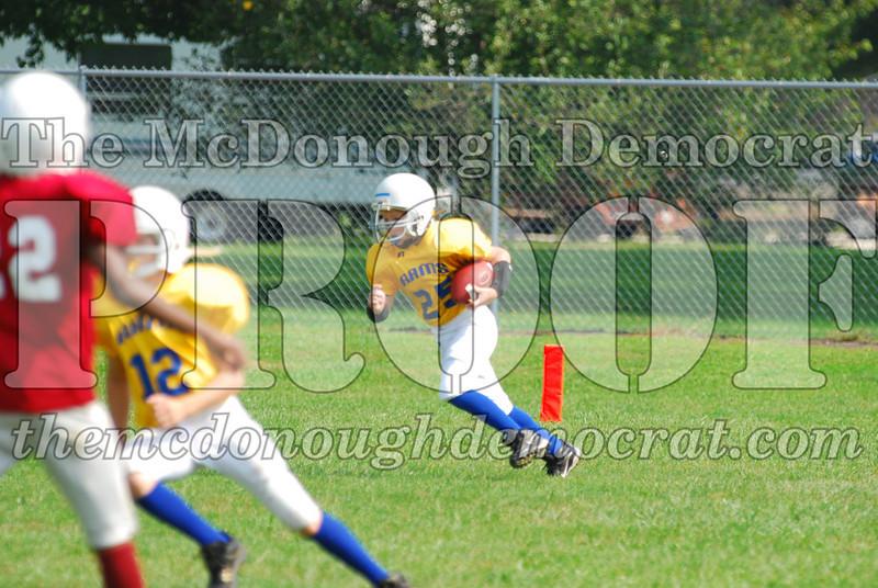 Rams vs Cardinals 09-28-08 007