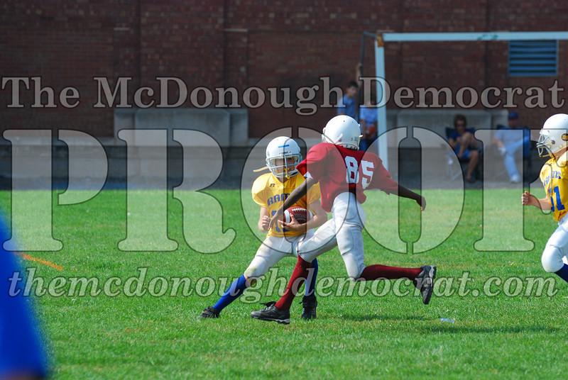 Rams vs Cardinals 09-28-08 066