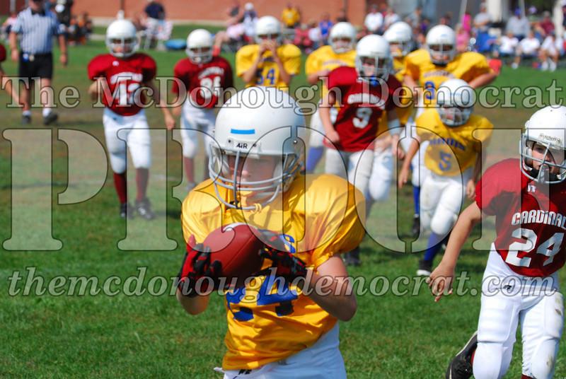 Rams vs Cardinals 09-28-08 024