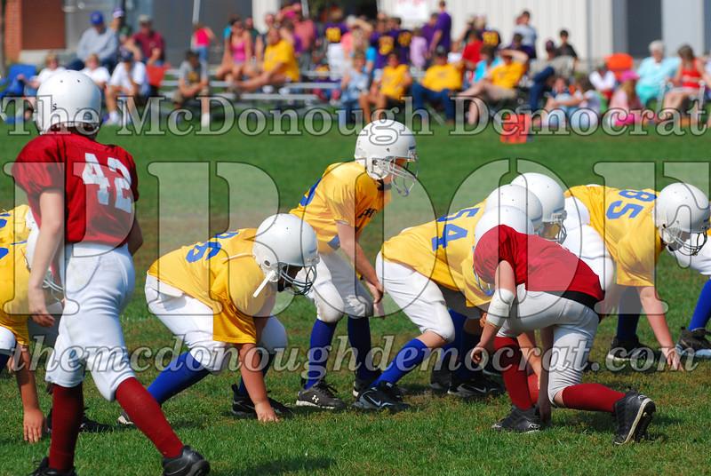 Rams vs Cardinals 09-28-08 025