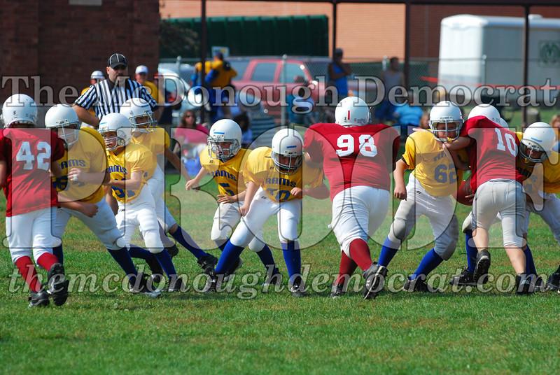 Rams vs Cardinals 09-28-08 065