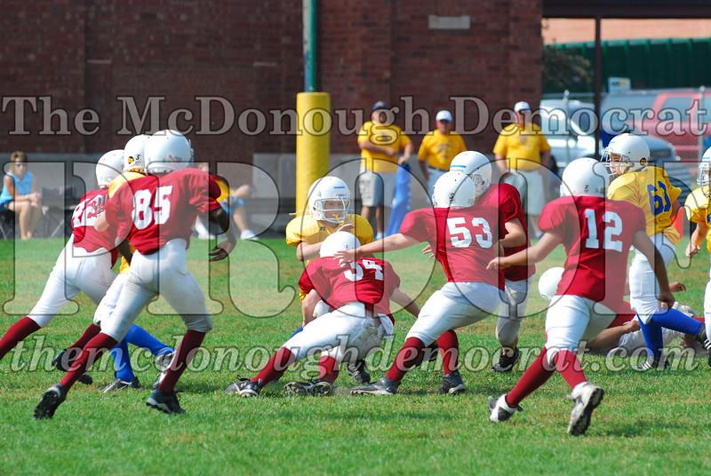 Rams vs Cardinals 09-28-08 064