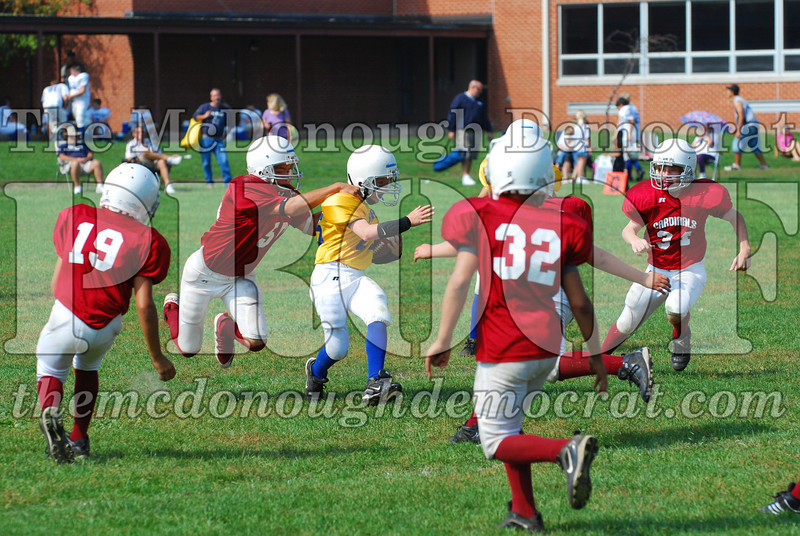 Rams vs Cardinals 09-28-08 057