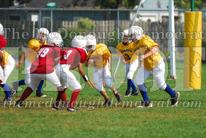 Rams vs Cardinals 09-28-08 004