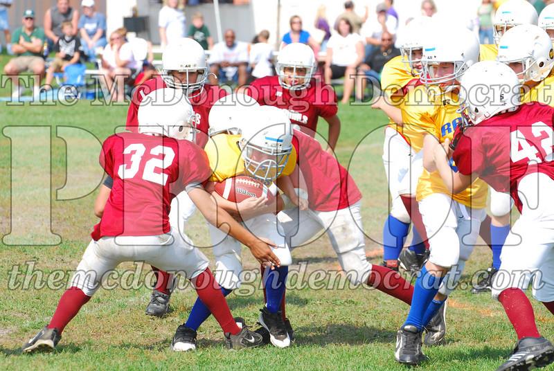 Rams vs Cardinals 09-28-08 043