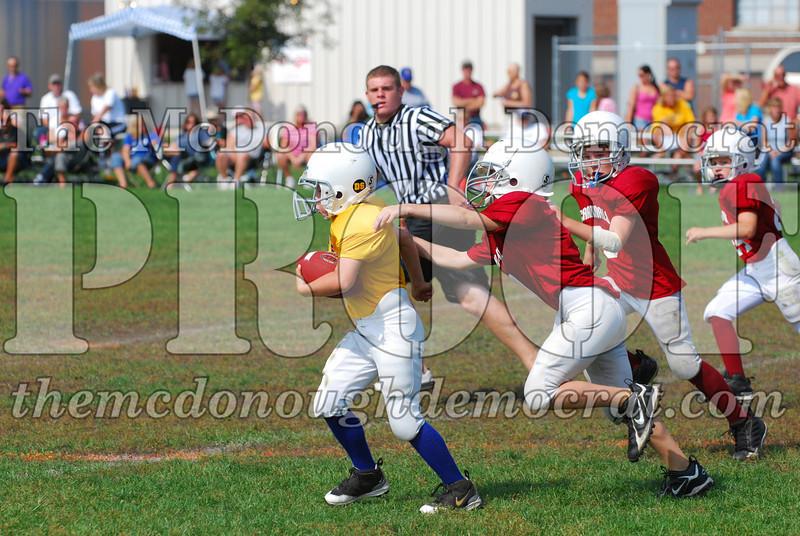 Rams vs Cardinals 09-28-08 049