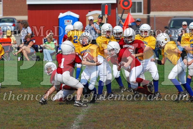 Rams vs Cardinals 09-28-08 013
