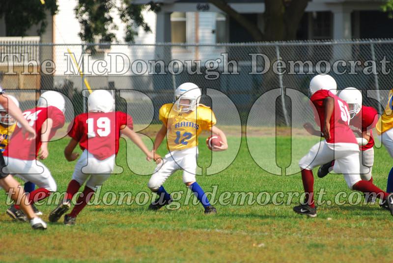 Rams vs Cardinals 09-28-08 009