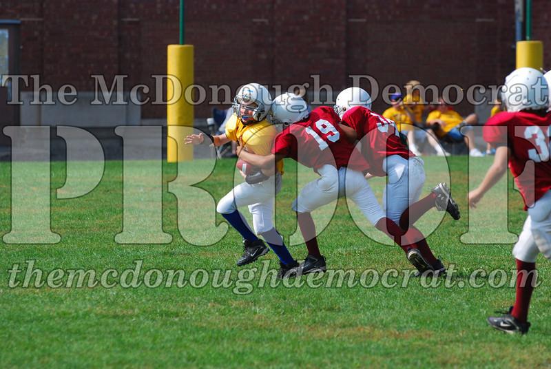 Rams vs Cardinals 09-28-08 063