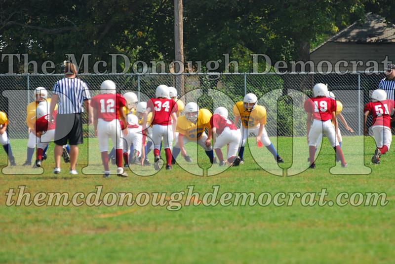 Rams vs Cardinals 09-28-08 001