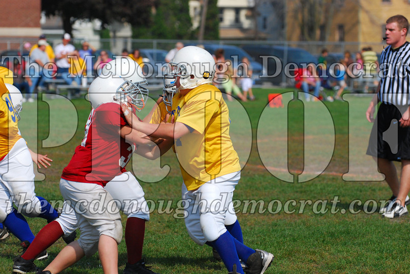 Rams vs Cardinals 09-28-08 050