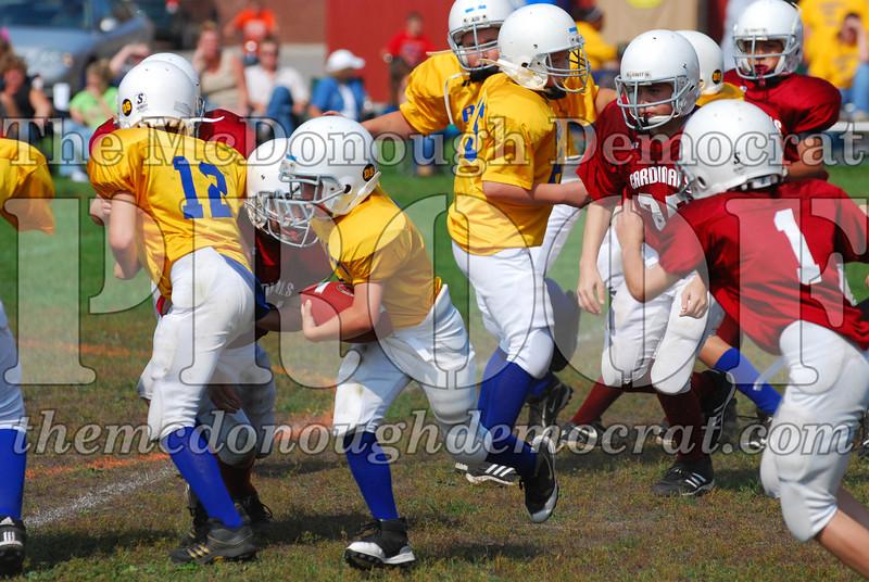 Rams vs Cardinals 09-28-08 048