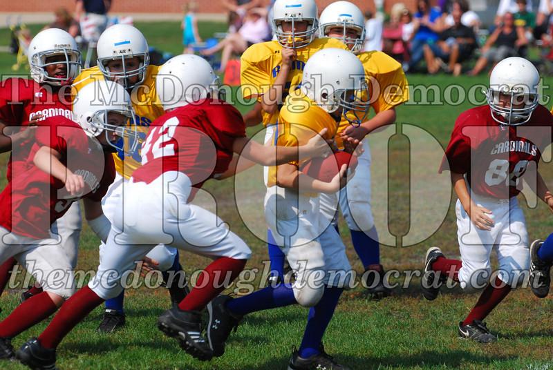 Rams vs Cardinals 09-28-08 022