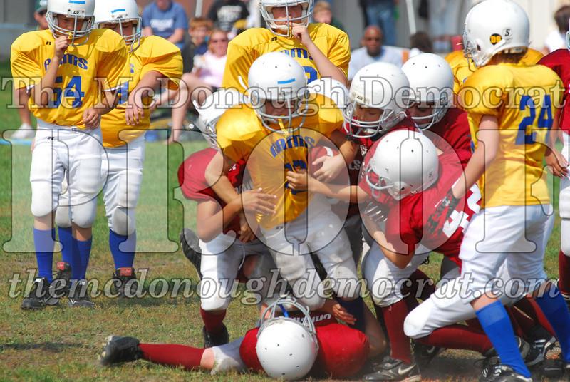 Rams vs Cardinals 09-28-08 040