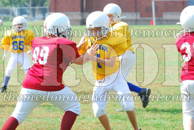 Rams vs Cardinals 09-28-08 038