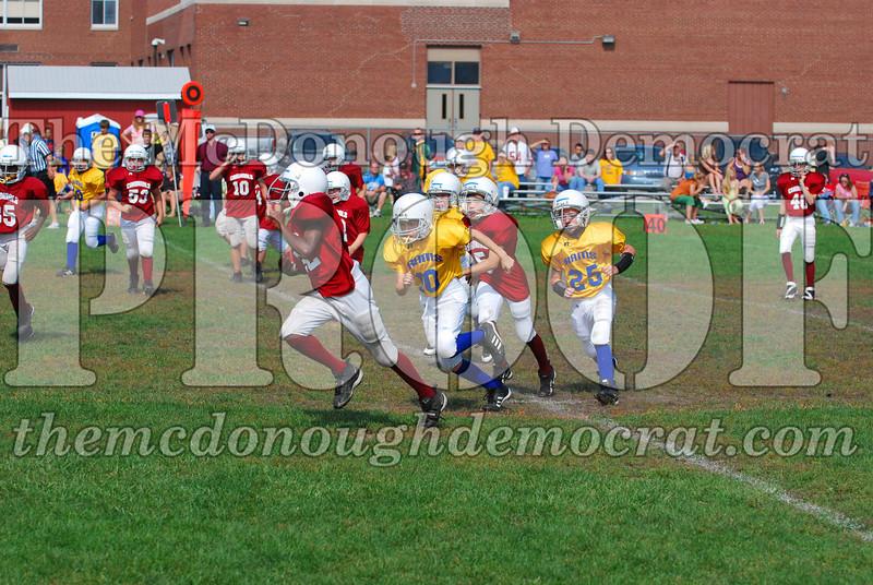Rams vs Cardinals 09-28-08 054