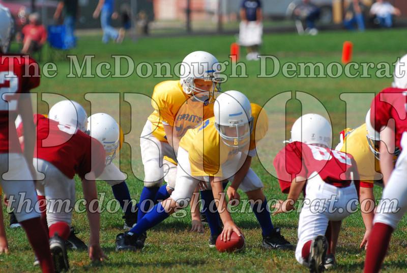 Rams vs Cardinals 09-28-08 026