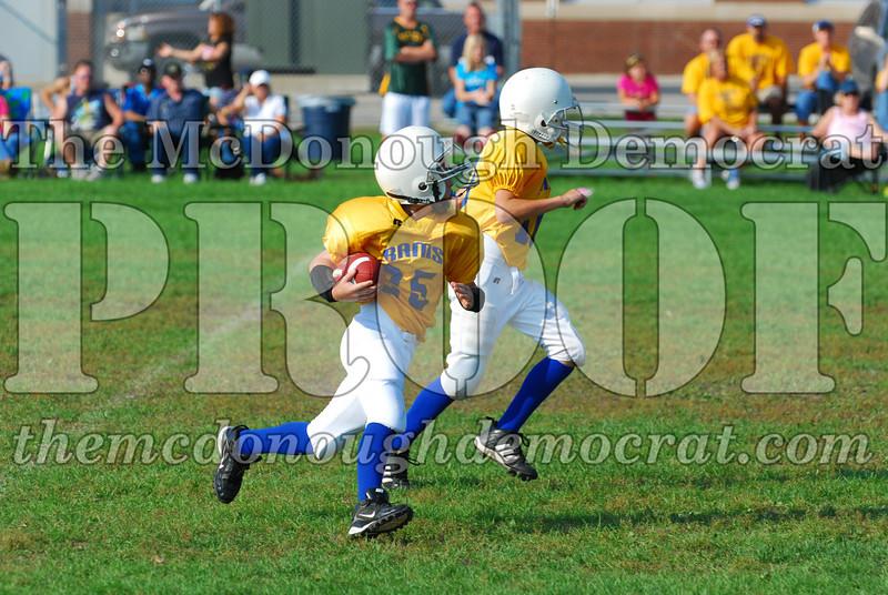 Rams vs Cowboys 09-21-08 003
