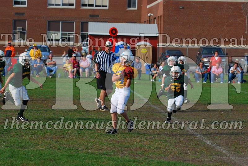 Rams vs Packers 10-05-08 003