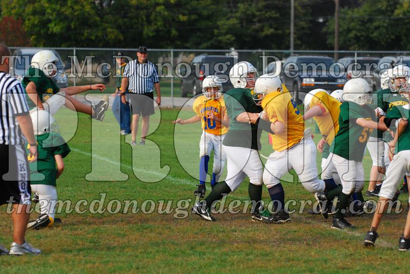 Rams vs Packers 10-05-08 026