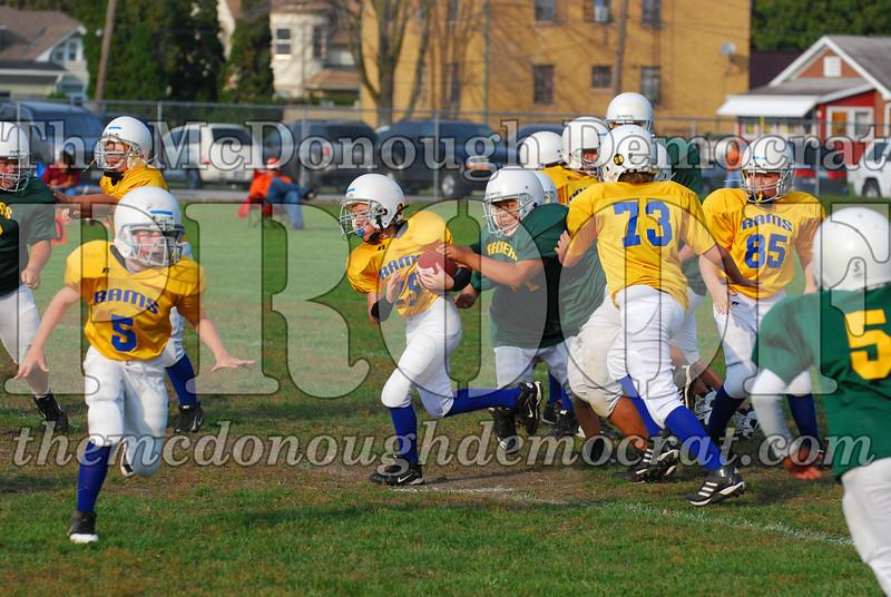 Rams vs Packers 10-05-08 024