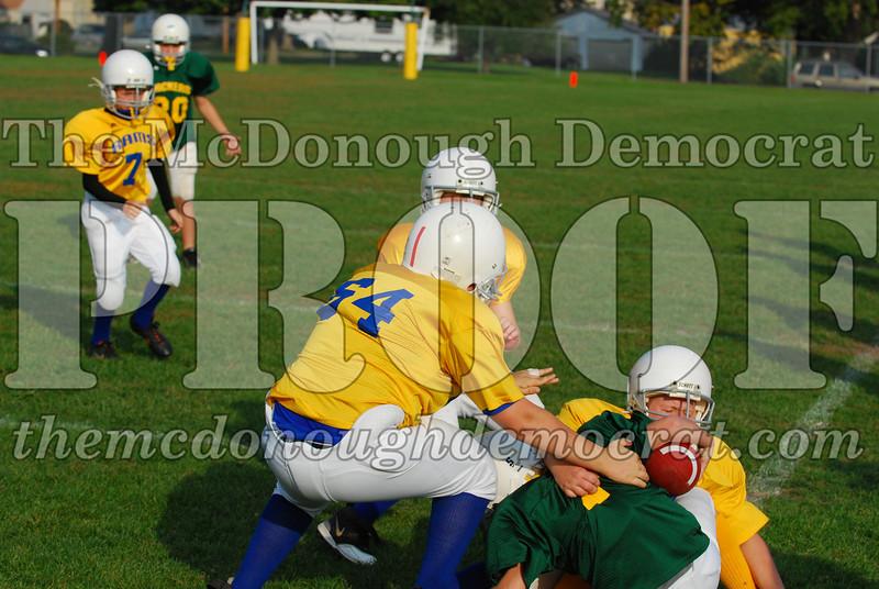 Rams vs Packers 10-05-08 018