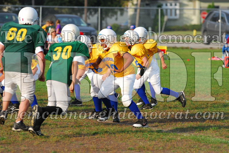 Rams vs Packers 10-05-08 034