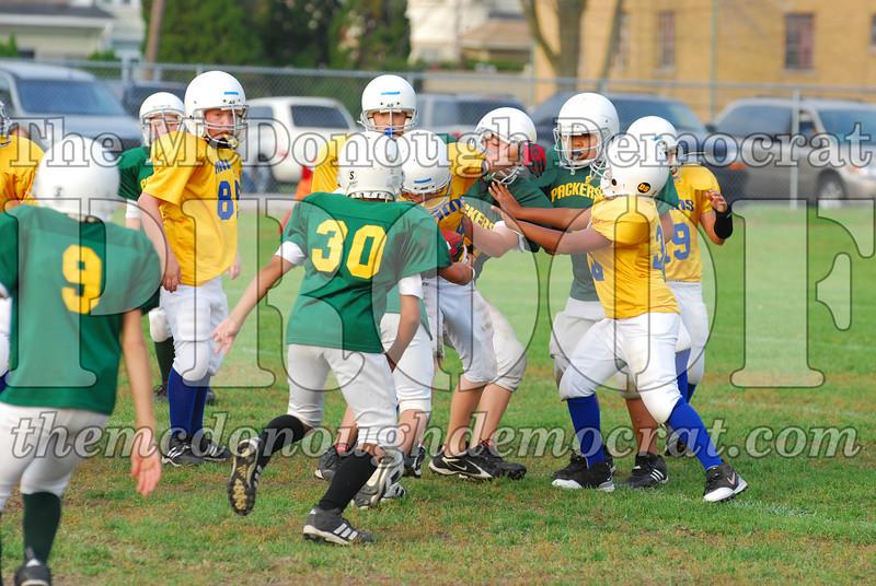 Rams vs Packers 10-05-08 028