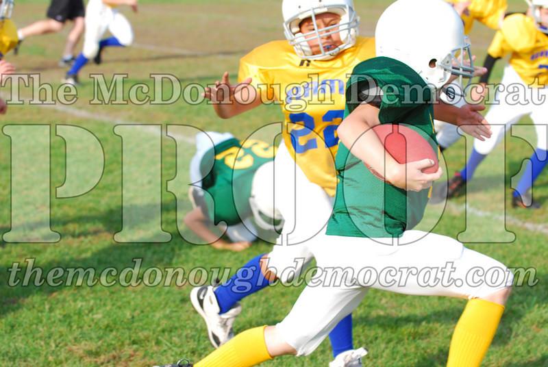 Rams vs Packers 10-05-08 022