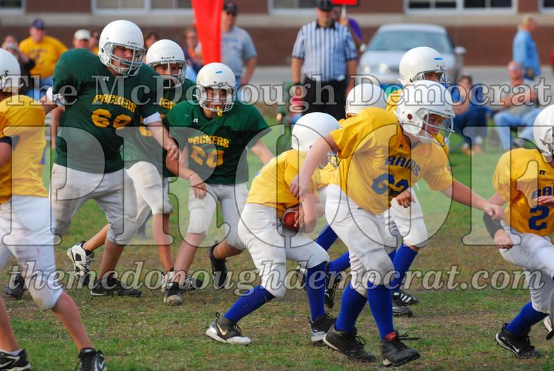 Rams vs Packers 10-05-08 036