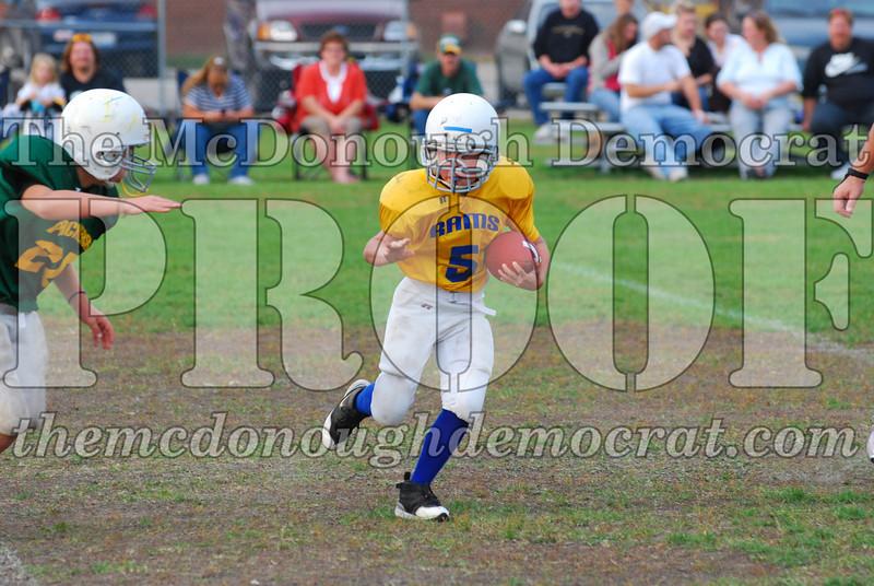 Rams vs Packers 10-05-08 043