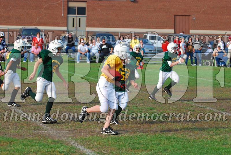 Rams vs Packers 10-05-08 004