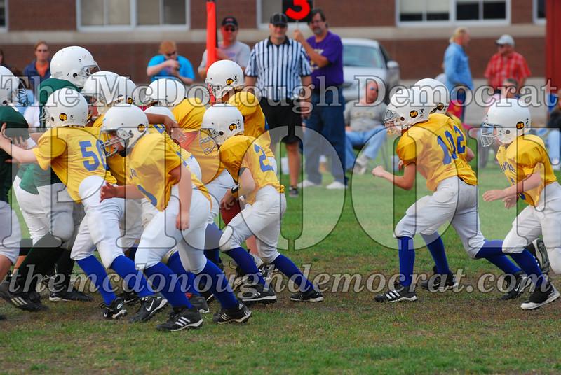 Rams vs Packers 10-05-08 042