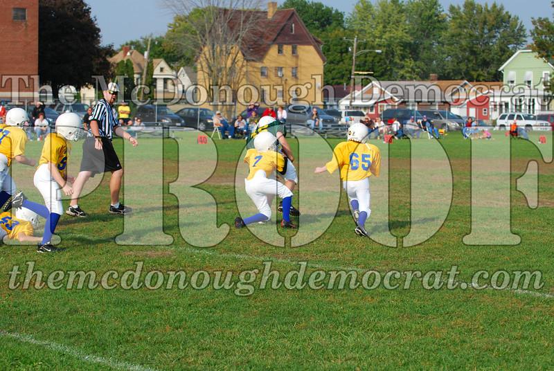 Rams vs Packers 10-05-08 020