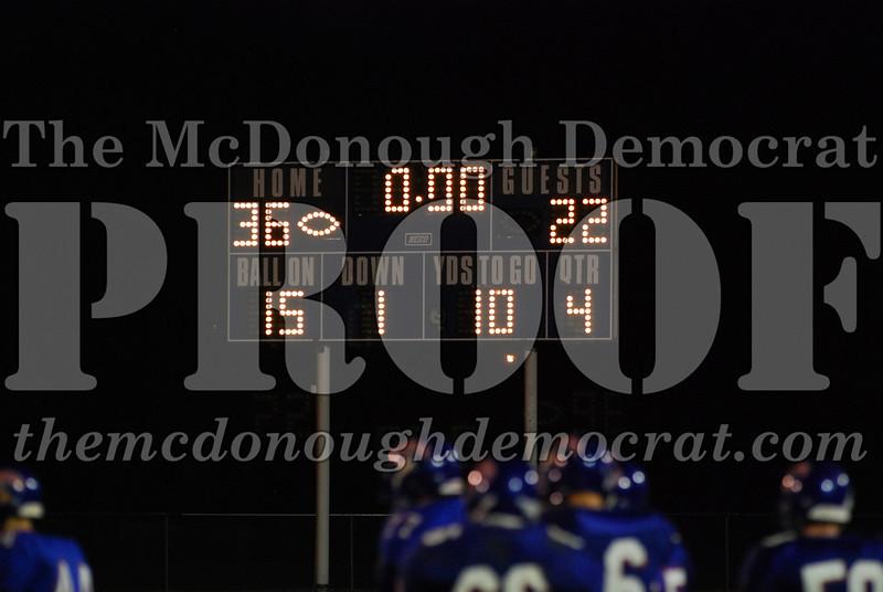 Freshman Defeat WC 36-22 09-25-08 047