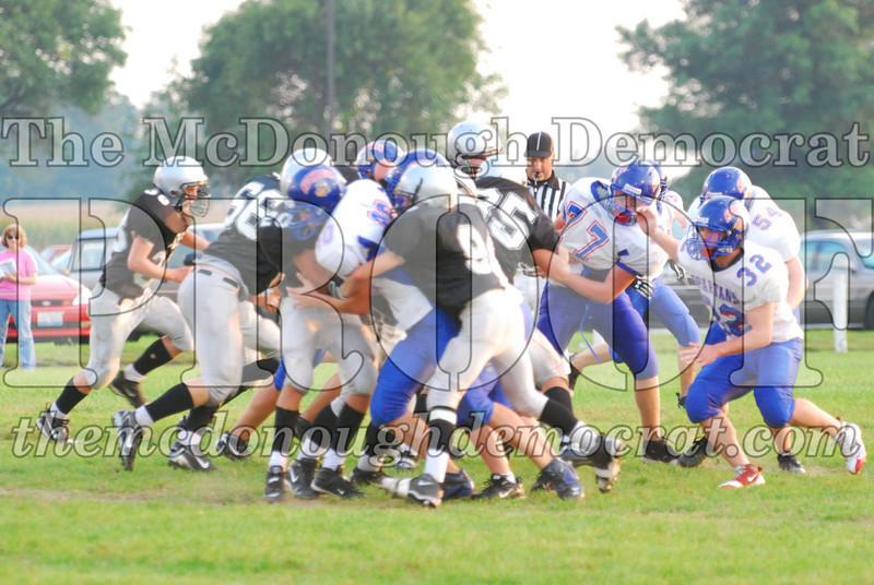 Spartans JV Defeat WP 54-0 09-22-08 051
