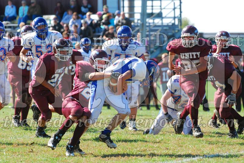 Spartans Defeat Mendon Unity 54-0 10-18-08 061