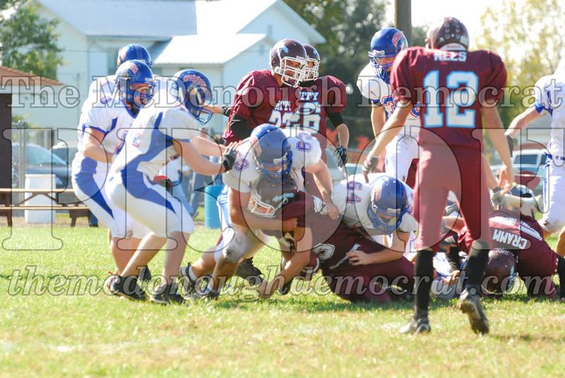 Spartans Defeat Mendon Unity 54-0 10-18-08 013